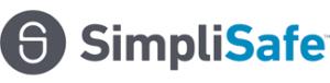 Simplisafe Review