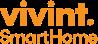 Vivint Logo