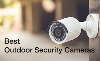 8 Of The Best Outdoor Security Cameras In 2018