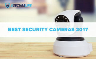 2018s security camera reviews which security cameras are best best security cameras 2018 solutioingenieria Images