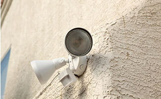 Best Motion Lights Outdoor Best motion detector review will it catch your thief best motion sensor review workwithnaturefo