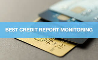 2019 S Best Credit Monitoring Services Asecurelife Com