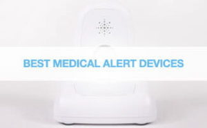 The Best Medical Alert Systems of 2019