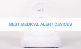Best Medical Alert Devices
