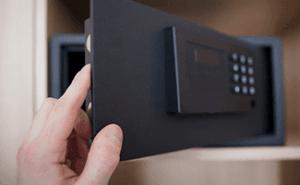 Best Home Safes Reviews: SentrySafe vs. Stack-On vs. First Alert