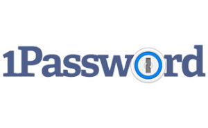 1Password Review | Protect Your Passwords While You Travel