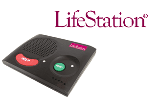 LifeStation Reviews: Contract-free Medical Alert System