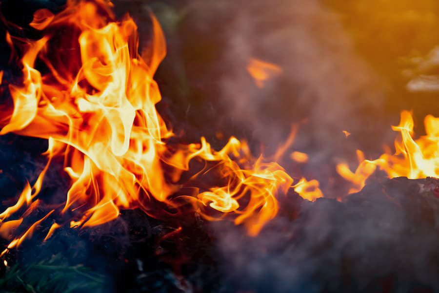 Fire Safety Tips: Keep Your Home and Family Safe From Fires