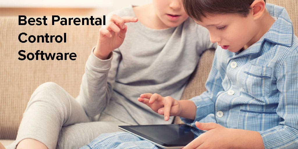 Best Parental Control Software Making Your Kids Devices Safe
