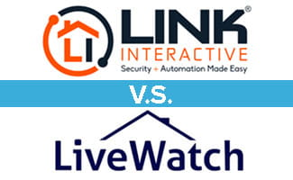 link vs livewatch
