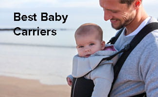 Top 5 Best Baby Carriers: Support and Security When Carrying Your Child
