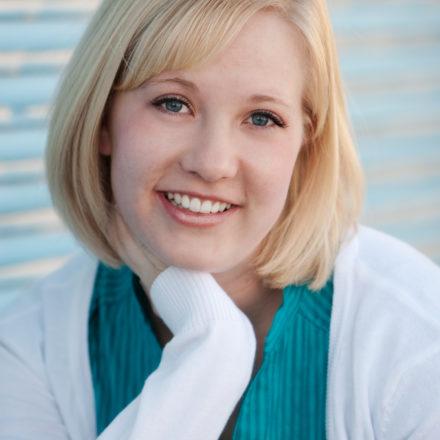 Kate Herrick
