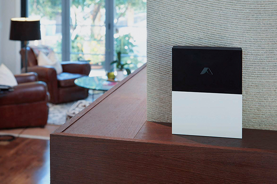 Abode Review | Affordable Monitoring without Contracts