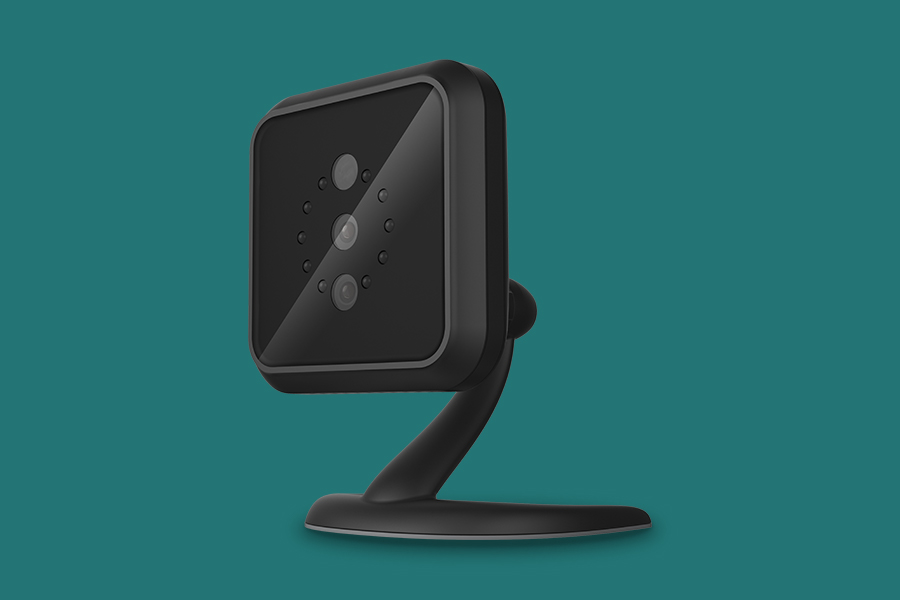 Adt Home Security Cameras Asecurelife Com