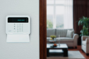 ADT Home Security Review | Fast Installation and Superior Monitoring