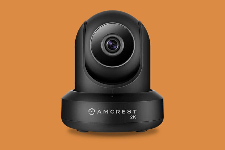 Amcrest Security Camera Reviews: Budget-Friendly Cameras That Improve Your Home Security