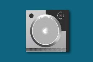 August Doorbell Cam Pro Review: Best doorbell for video capture