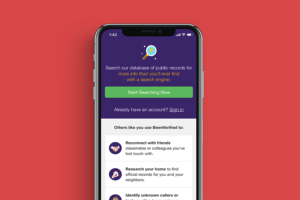 BeenVerified Review 2019
