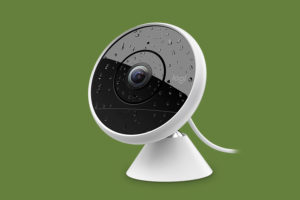 The Best Cheap Security Cameras of 2019