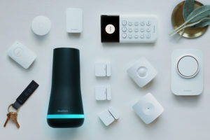 Best DIY Security Systems for 2019