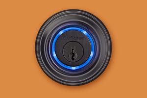 2019's Best Home Door Locks