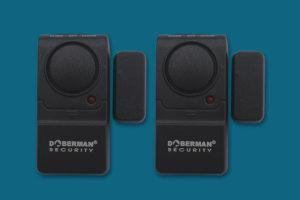 The Best Window and Door Sensors in 2019
