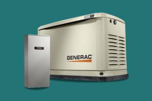 Best Home Generators: Stationary vs. Portable