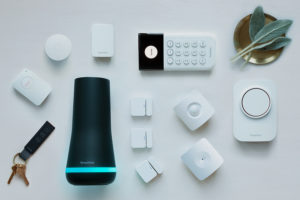 Best Apartment Security Systems for Renters: Flexible and Affordable