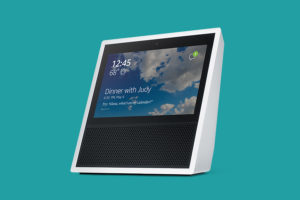 Best Intercom Systems for Your Smart Home: Revolutionize Your Connected Home