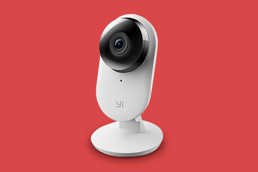 2018's Best IP Security Cameras Reviews: Our Top 4 Picks