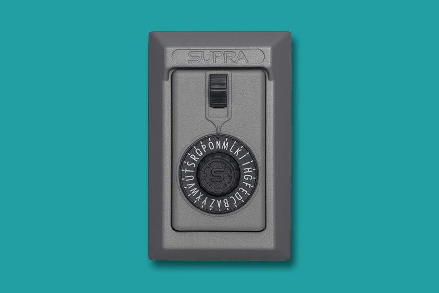 The Best Lockbox for Storing Keys Outside Your Home