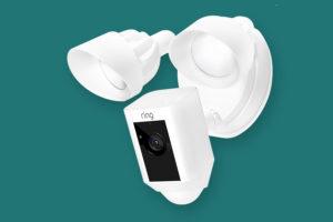 The Best Motion Detectors of 2019:  Sensors, Floodlights & Cameras