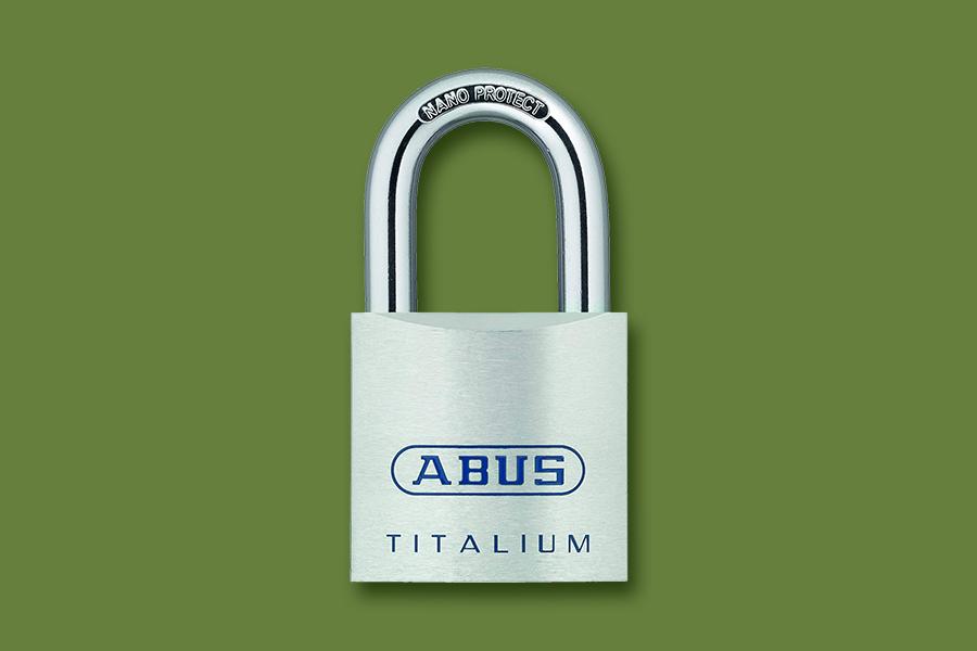 Best Padlocks: Not All Locks Are Created Equal