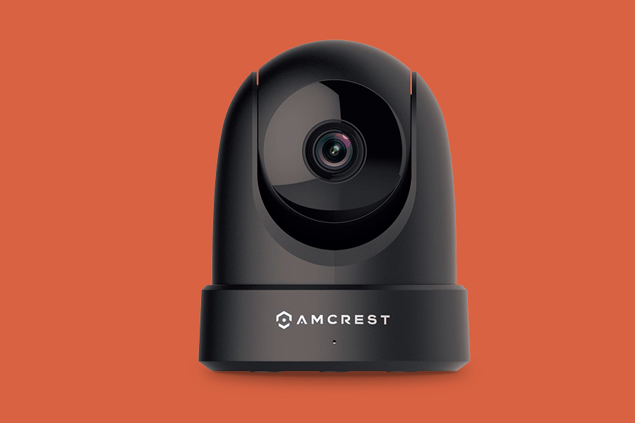 2019's Best PTZ Security Cameras for Indoors & Outdoors
