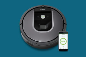 The Best Robot Vacuums to Keep Your Floors Clean