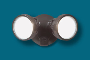 Best Security Lights for Outside Your Home