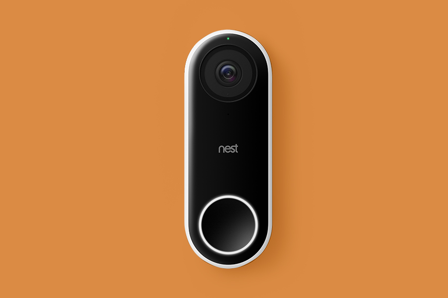 The Best Smart Video Doorbell Cameras in 2019