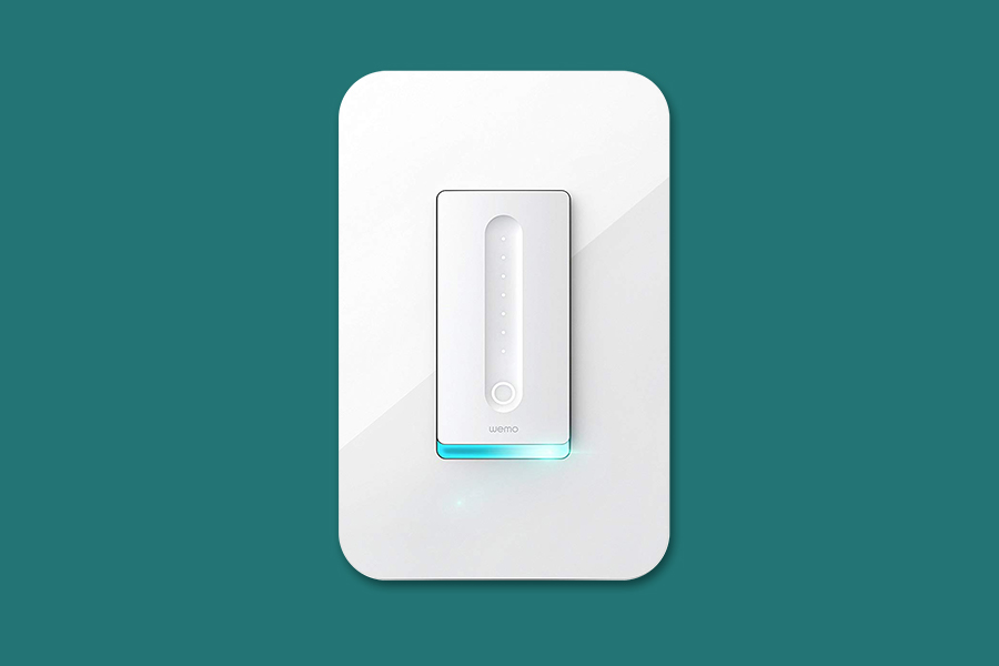 Best Smart Light Switches of 2019