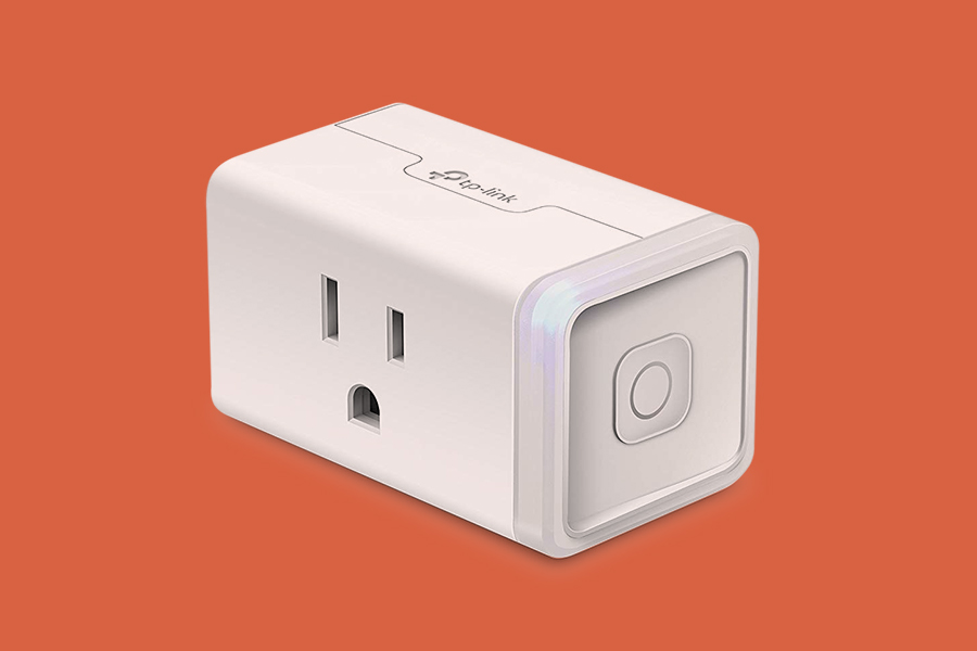 2019's Best Smart Outlets and Plugs