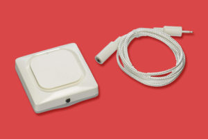 The 5 Best Water Leak Detectors for Your Home