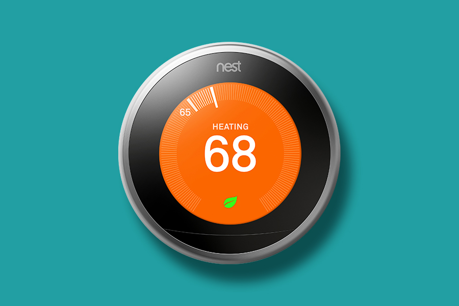 Best Smart Thermostats of 2019 | ASecureLife com