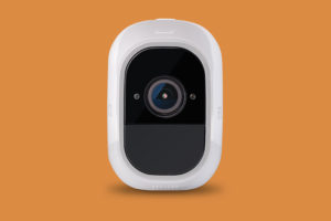 Best Wireless Security Cameras of 2019
