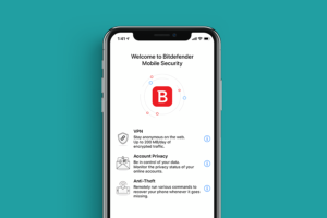 Bitdefender Reviews: Our Favorite Anti-Virus Solution