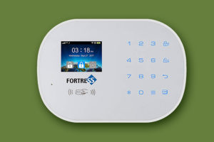 Fortress Security System Review: Is Its DIY Home Alarm Worth the Savings?