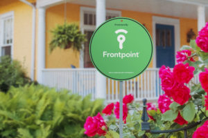 Frontpoint Security Review: Easy DIY Installation and Great Service