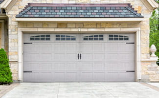 doors automatic products for have solutions also natural d sufficient room can including homes provide lift ultimate specialty these b brisbane roller garage a without door panel