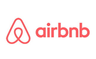 home security for airbnbs