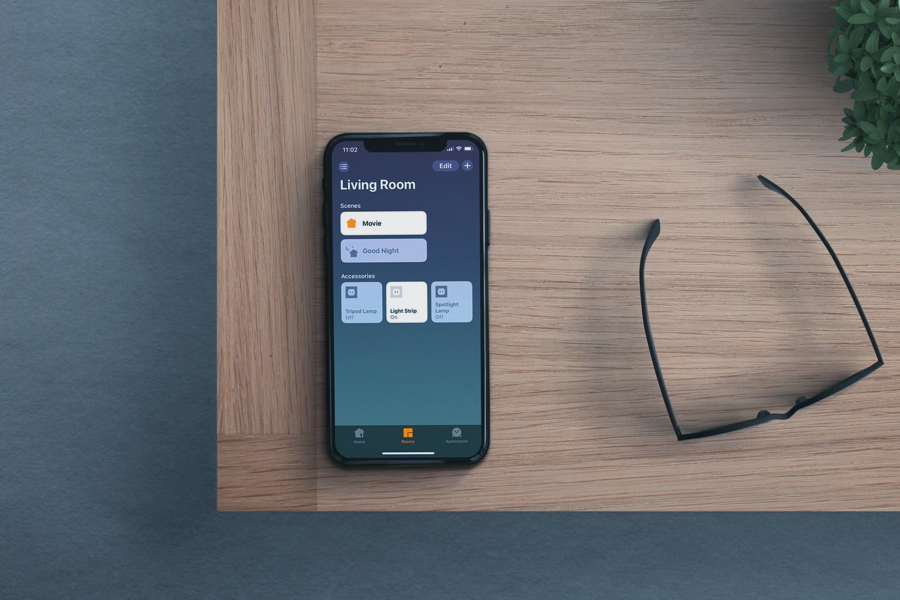 7dfc039c3a8 Best Apple HomeKit Compatible Devices in 2019 | ASecureLife.com
