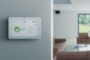 Link Interactive Home Security Review: Customizable Packages and Transparent Pricing