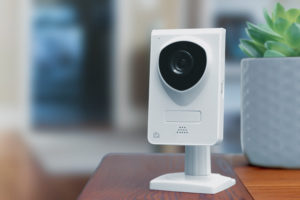 Link Interactive vs. Protect America: Comparing Different Approaches to Home Security